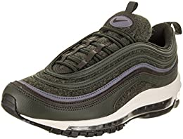 air max 97 ul 17 bimba